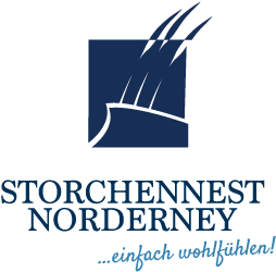 Haus Storchennest – Ferienwohnungen auf Norderney