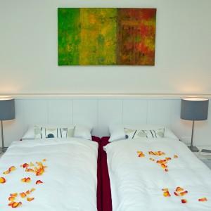 Ferienwohnung auf norderney mit exklusiver ausstattung for Zimmer auf norderney