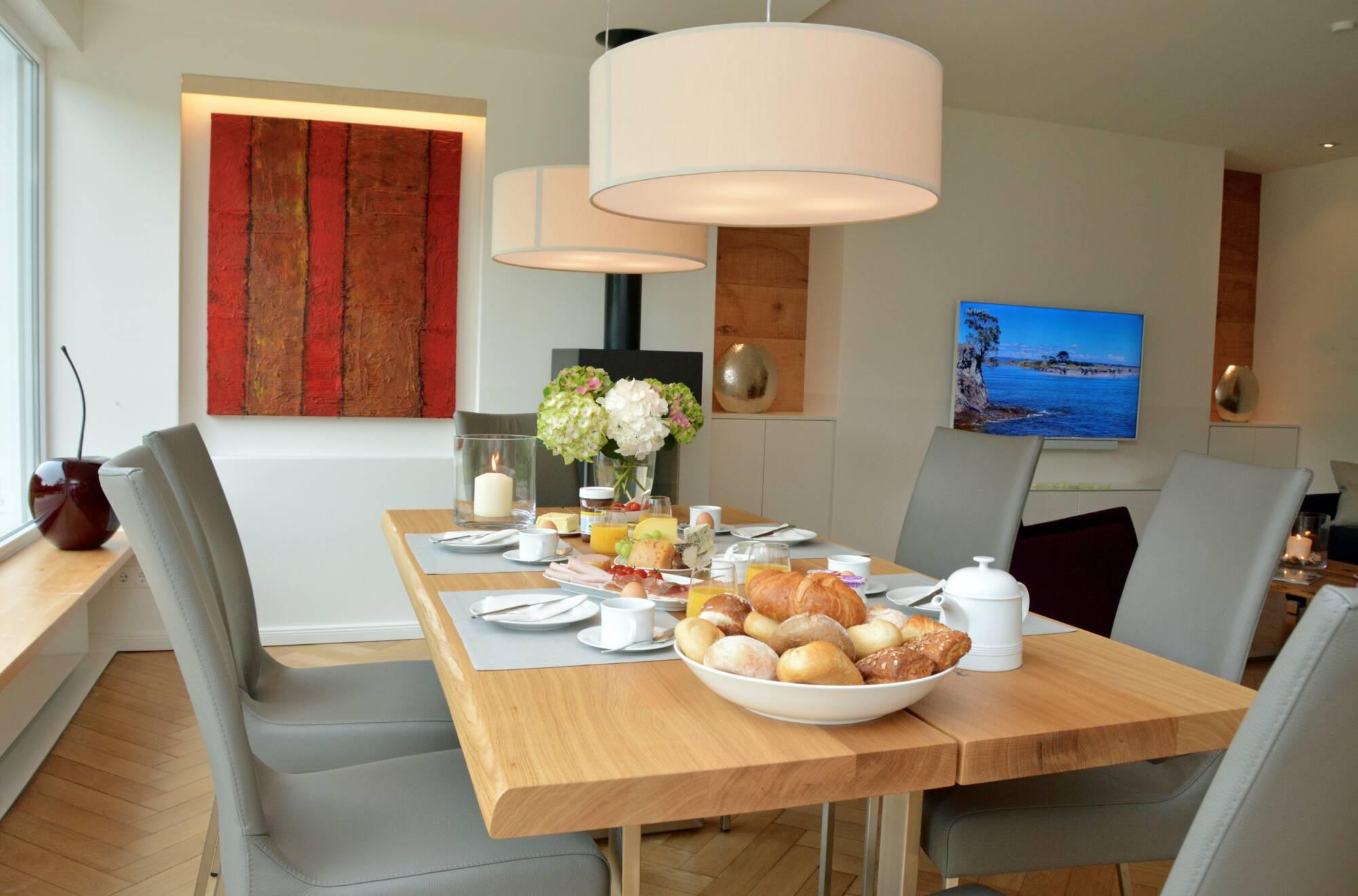 Wohnung Auf Norderney Kaufen