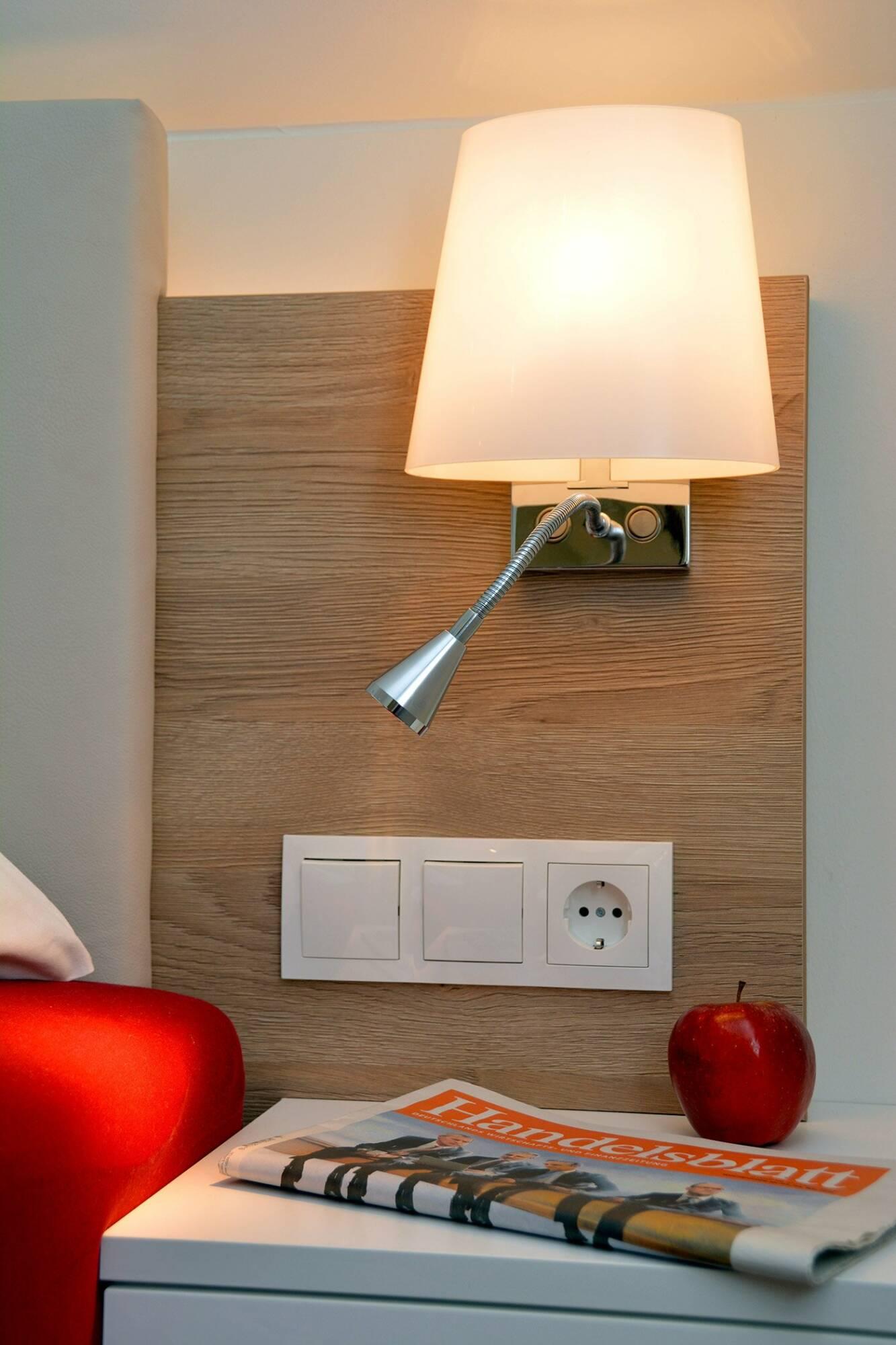 storchennest-norderney-ferienwohnung-inselblick-schlafzimmer-2 ...