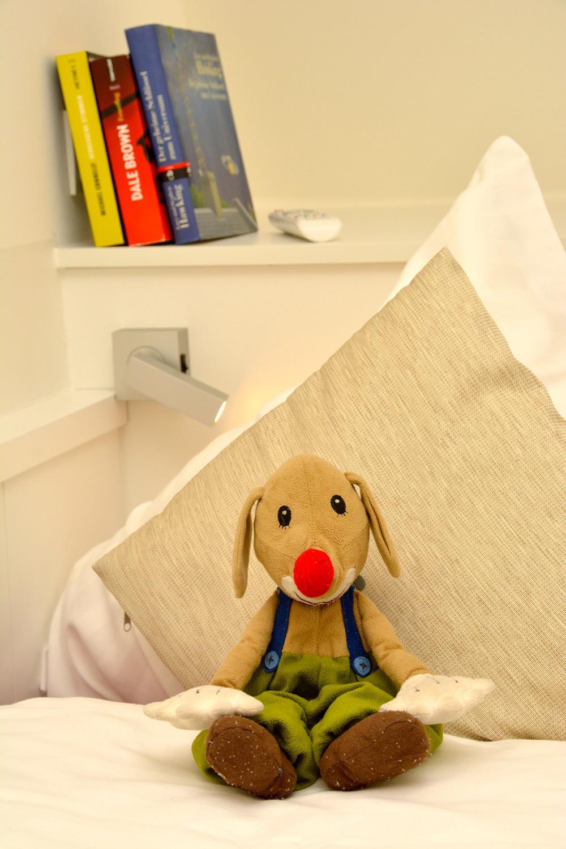Norderney ferienwohnung 2 schlafzimmer  Luxus-Ferienwohnung