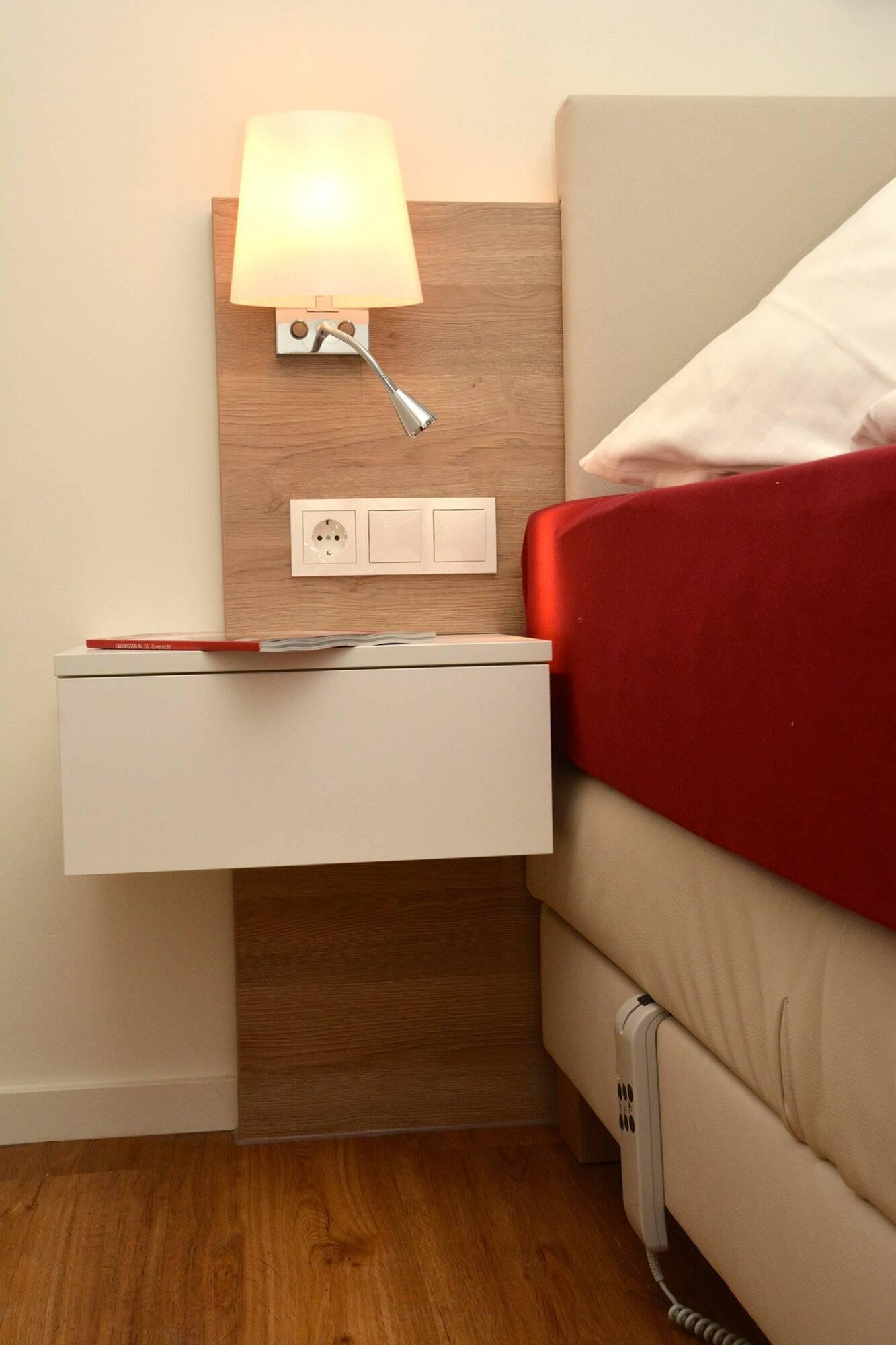 Norderney ferienwohnung 2 schlafzimmer  storchennest-norderney-ferienwohnung-norderney-schlafzimmer-2 - Haus ...