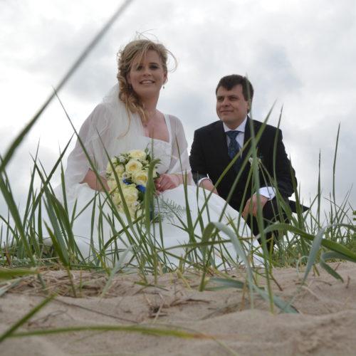 2015-05 Strand-Hochzeit  147